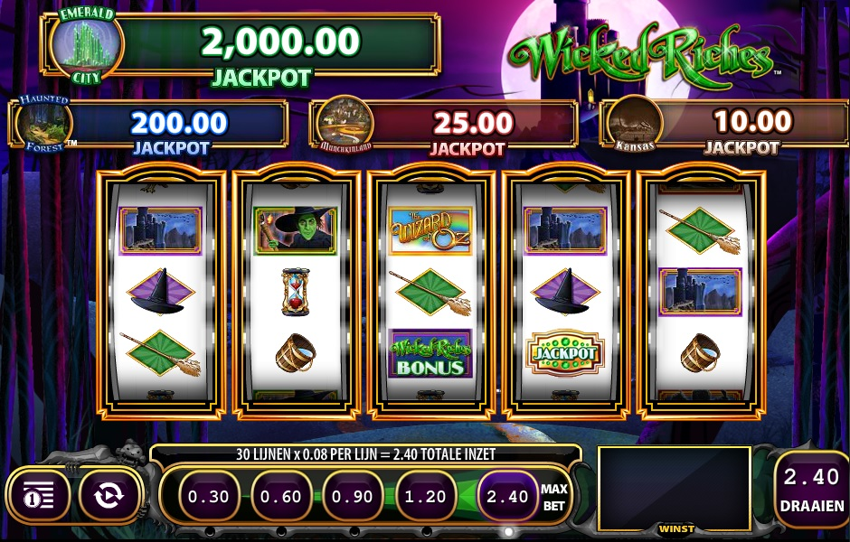 free online casino slot machine games onlinecasino.de
