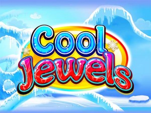 Cool Jewels, online gokkast