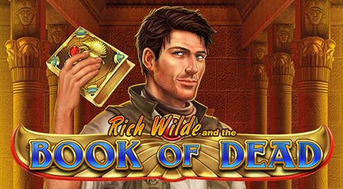 online casino nl book of ra