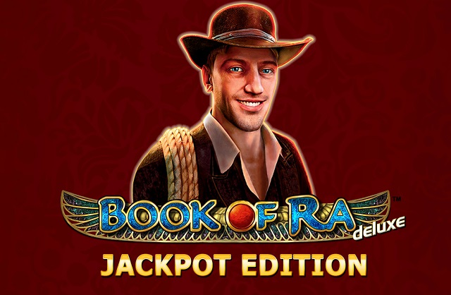 ovo casino book of ra jackpot